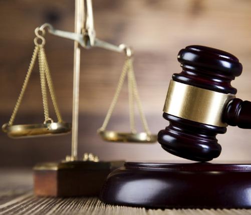 Judge named in Henry County molestation case