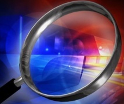 Local police make headway in burglary investigations