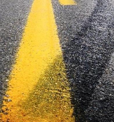 Holden driver injured and hospitalized after crash