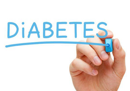 NEWSMAKER — Learn the risks during National Diabetes Month