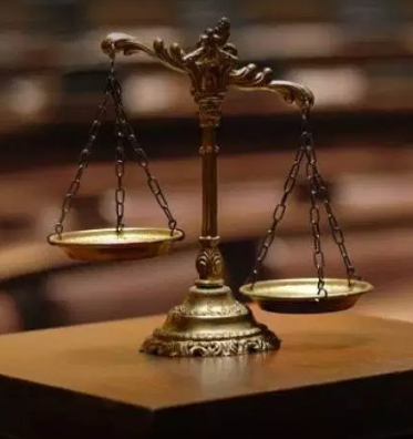 Trial preparations in Chillicothe accident death