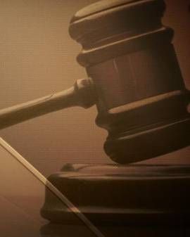 Sentencing ahead for Sedalia man convicted of robbery