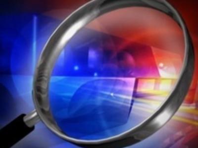 Sedalia resident facing fraud investigation arrested