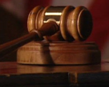 Bond reduction considered in Daviess County case