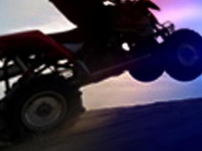 Kirksville teen injured in ATV crash