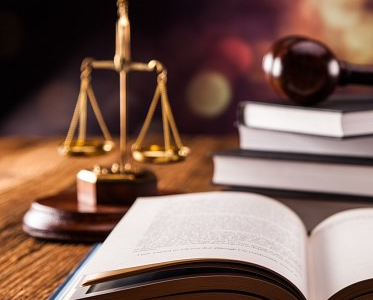 Brookfield man gets bond reduction hearing in assault case