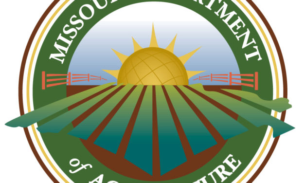 Missouri Department of Agriculture announces grants for FFA and 4-H youth service projects