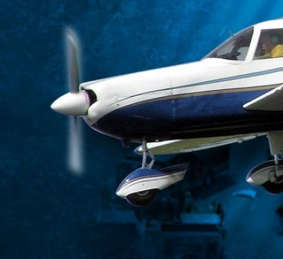 Pilot uninjured after plane accident in Moberly