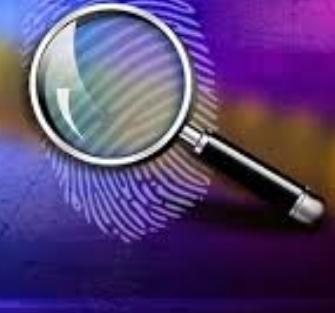 Moberly death investigation underway