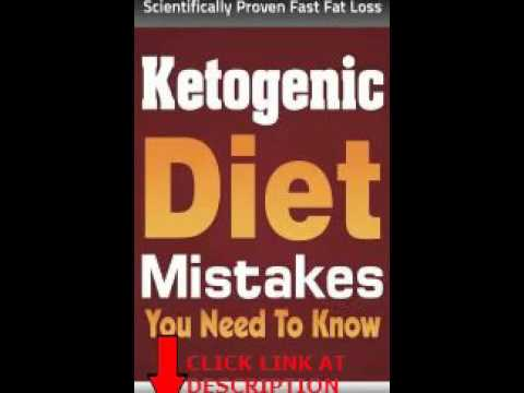 Get Ketogenic Diet Mistakes: You Wish You Knew (ketogenic diet, ketogenic diet for weight