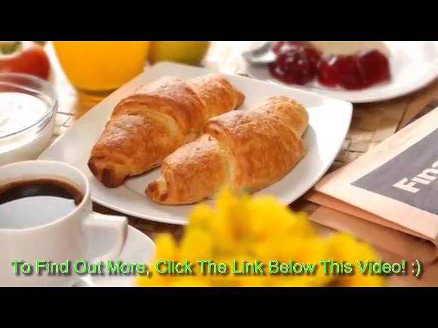Follow a High Protein Low Carb Diet To Lose Weight Naturally