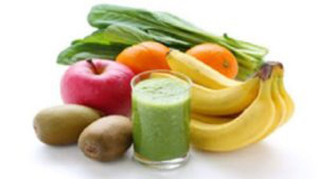 Does Alkaline Diet Really Have Positive Impact On Weight loss?