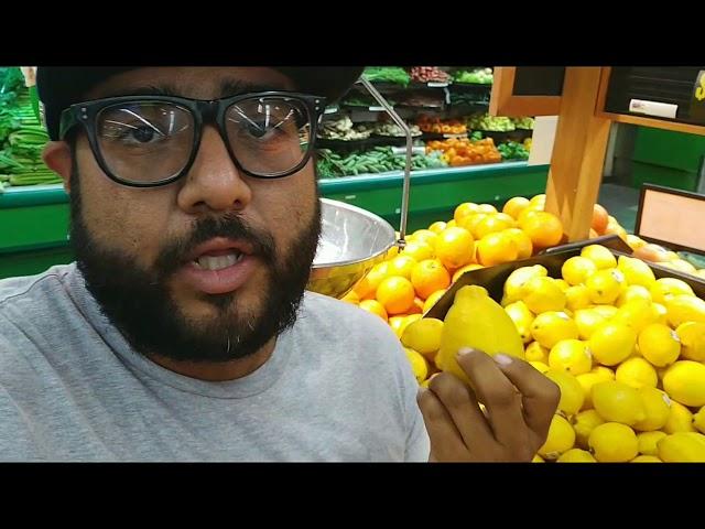 Vegan alkaline ketogenic diet grocery shopping