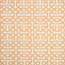 Fretwork Cameo Swatch