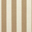 Maxim Heather Beige Swatch