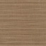 Dupione Walnut Swatch