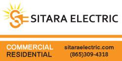Sitara Electric, LLC