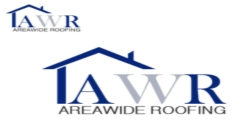 Areawide Roofing