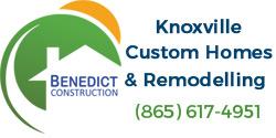 Benedict Construction