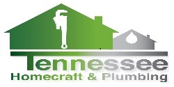 TN Homecraft and Plumbing
