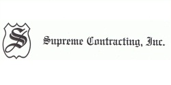 Supreme Contracting, Inc.