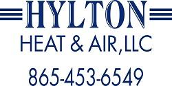 Hylton 72 Degrees  Heating & Cooling