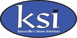 Knoxville's Stone Interiors