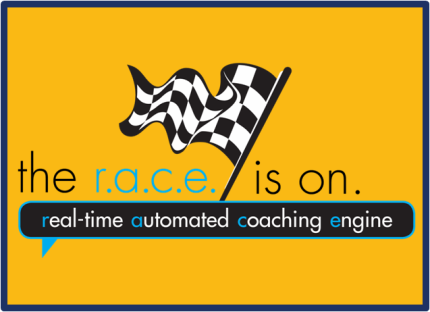 Real-time Automated Coaching Engine