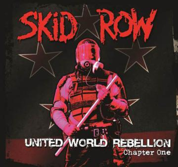 Skid-Row-United-world.jpg
