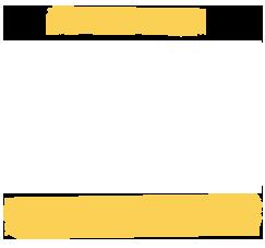 Biljetterna släpps den 9 oktober