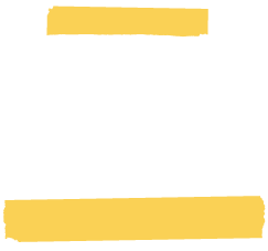 Tickets are out on October 9th