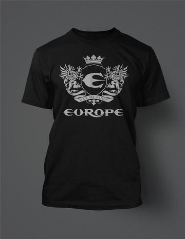 Europe-T-shirt.jpg