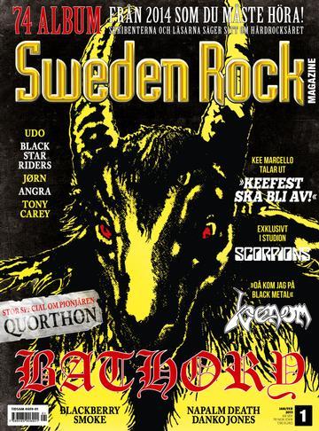 SRM1501-COVER-STANDARD.jpg