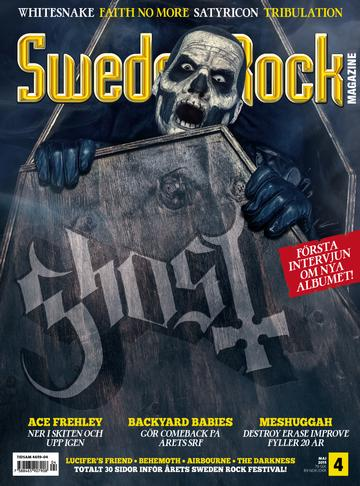 SRM1504-COVER-S1.jpg