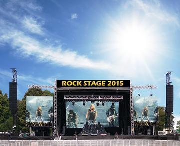 rockstage2.jpg