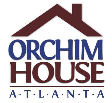 Orchim House logo 3b