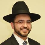 Rav Natan  Phuzayloff