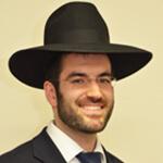 Rabbi Menashe Manassseh