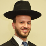 Rav Chaim  Naftali