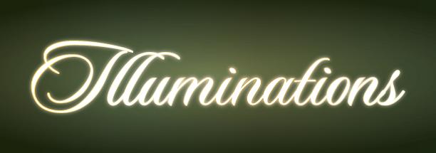 KollelNerHamizrach__illumination logo