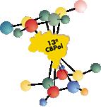13º Congresso Brasileiro de Polímeros