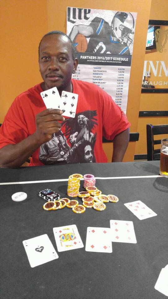 Free poker lubbock tx poker games in houston tx