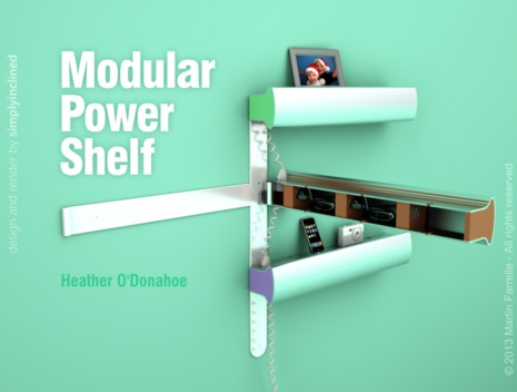 Powershelf01