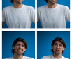 Ben_may_-_headshots_montage_-_white_tee_-_midres