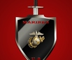 Usmc-red-shield