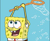 Spongebob%20wanted