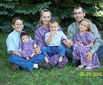 Family_photos_2010_010