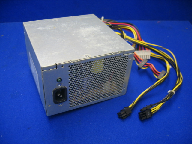 Flextronics VP-09500073-000 Rev:A01 475W Power Supply 475 Watt