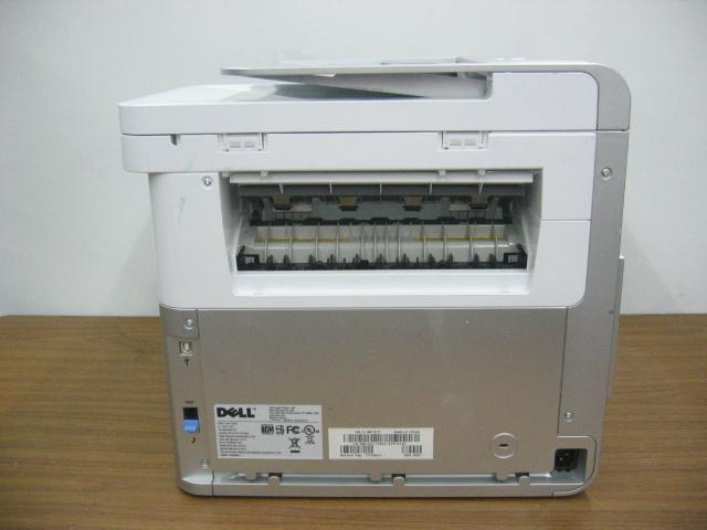 Printer Driver Dell Mono Laser Mfp 1125