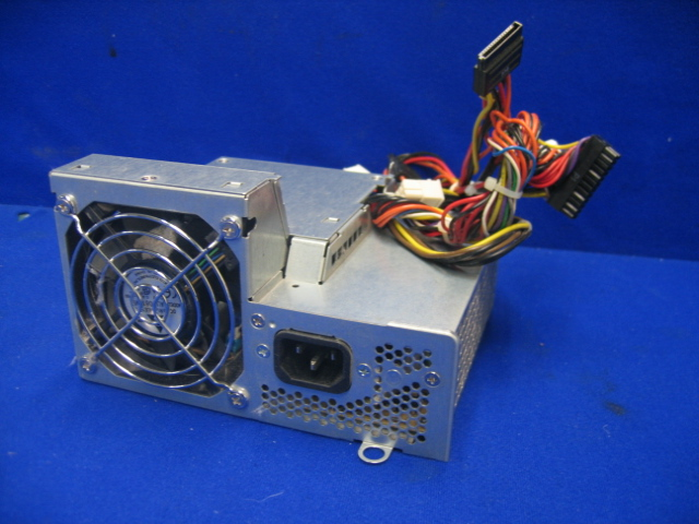 HP DPS-240FB-1 A Rev: 02 240W Power Supply 240 Watt 379349-001